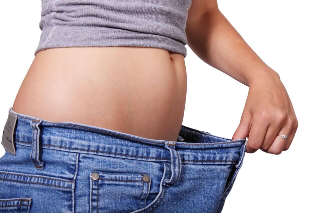 Come Dimagrire Senza Dieta, Senza Rinunce e Senza Farmaci